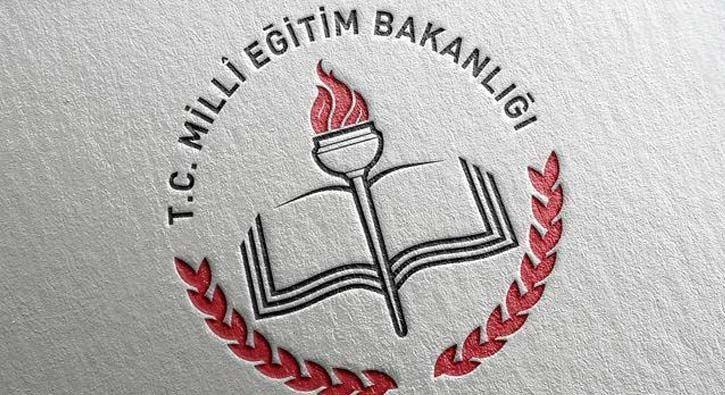 MEB 2017-2018 YENİ MÜFREDAT