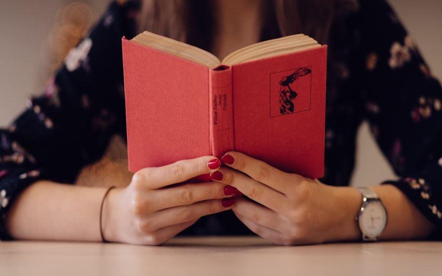 Sevmediğimiz kitapları okumak için 5 neden