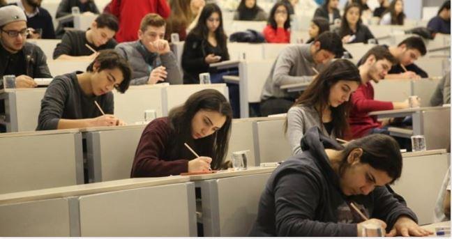 YKS sınavı ne zaman? 2019 TYT ve AYT sınav tarihleri!